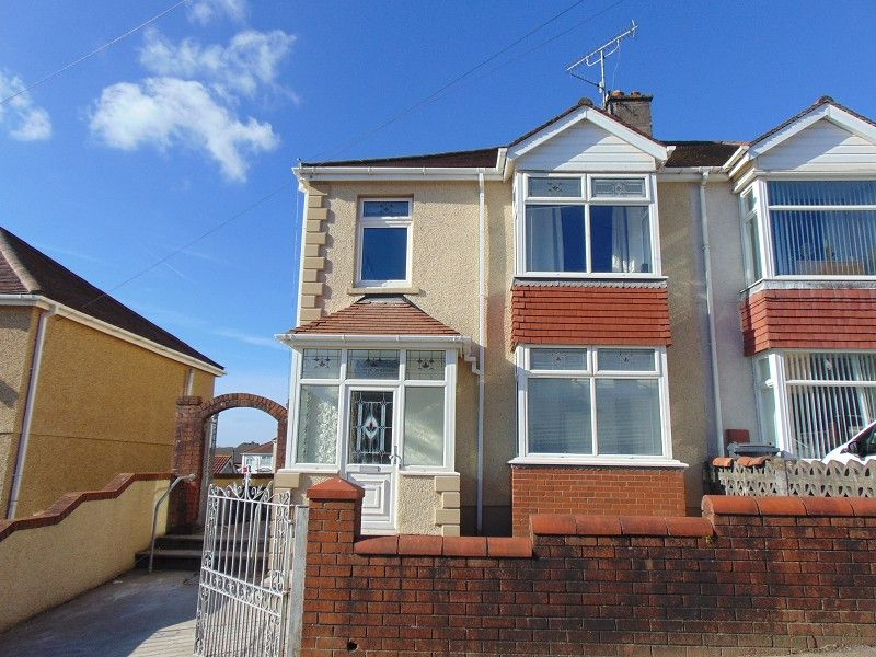 Featured properties for sale or let in Swansea, Llanelli and Ammanford